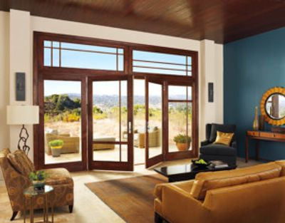 French Doors San Diego | General Millwork Supply