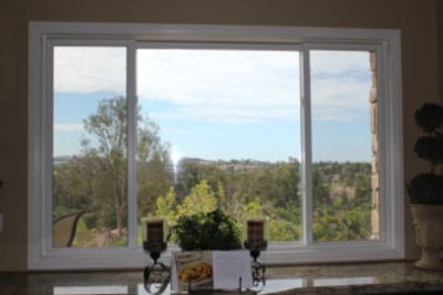 Windows San Diego | General Millwork Supply