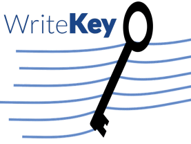 WriteKey, the College Admissions Essay Editing Service