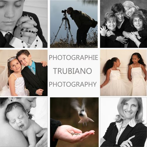 Portraits, courses, West Island ,Montreal. Pointe-Claire, Beaconsfield,Kirkland, Dollard,Pierrefonds