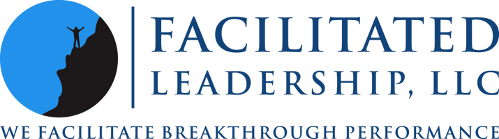 Facilitated Leadership