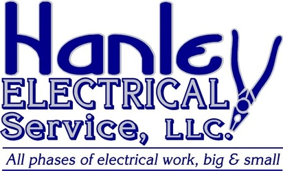 Hanley Electrical Services, LLC