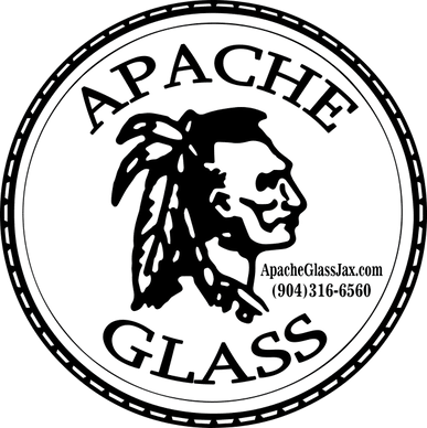 Apache Glass n Handyman LLC
