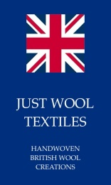 Just Wool Textiles