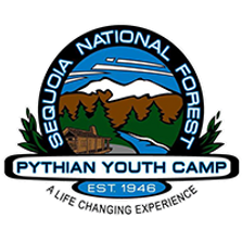 Pythian Youth Camp