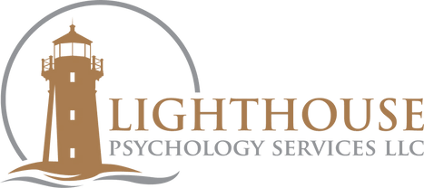 Lighthouse Psychology Services, LLC
