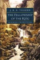 The Lord of the Rings. Part 1: The Fellowship of the Ring