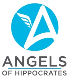 Angels of Hippocrates