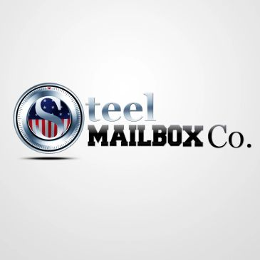 Steel Mailbox Company LL C Prevent Mail Theft & Protect Your Good Name
