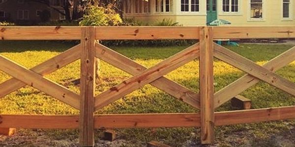 FENCE COMPANIES NEAR ME, FENCE IN RIVERVIEW FL, FENCE IN APOLLO BEACH, FENCE COMPANIES BRANDON FL, FENCE TAMPA FL