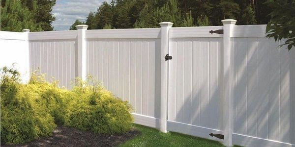FENCE COMPANIES LAKELAND FL, FENCE IN MULBERRY FL, FENCE COMPANIES FISHHAWK, FENCE COMPANIES HILLSBOROUGH COUNTY
