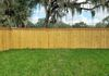 Arden Fence Amp Outdoor Creations Fence Plant City Fl