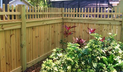 FENCE IN PLANT CITY FL, FENCE IN LITHIA FL, FENCE INSTALLATION BRANDON FL, FENCE COMPANIES TAMPA, FENCE NEAR ME