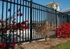 Arden Fence Amp Outdoor Creations Fence Brandon Fl Lithia