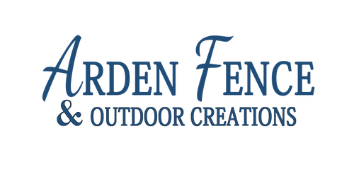 Arden Fence & Outdoor Creations