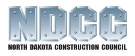 North Dakota Construction Council