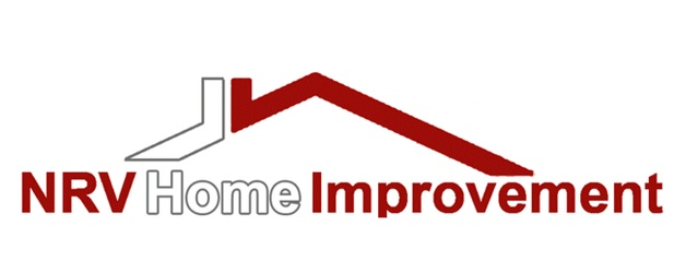 NRV Home Improvement