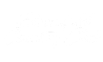 Bloomfield Country Club