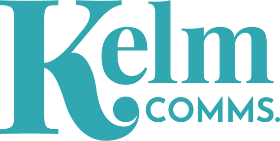 Kelm Communications