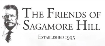 Friends of Sagamore Hill