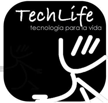 TECHLIFE