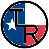 TLR Hose and Supply