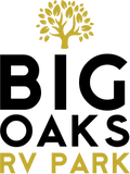 Big Oaks RV Park