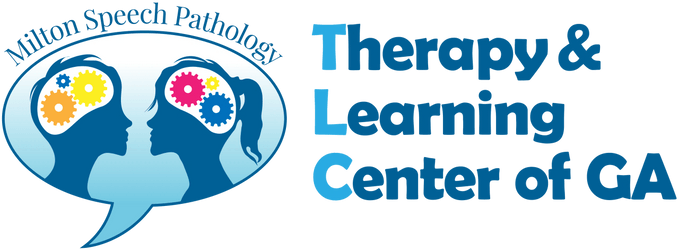 Therapy & Learning Center of Georgia