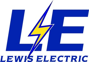Lewis Electric