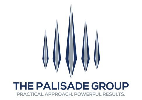 The Palisade Group