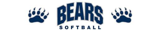 Bears Fastpitch