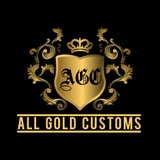 Allgoldcustoms