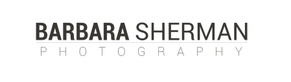 barbara sherman photography