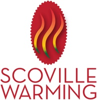 Scoville Warming
