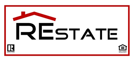 REstate - Real Estate by John Hall