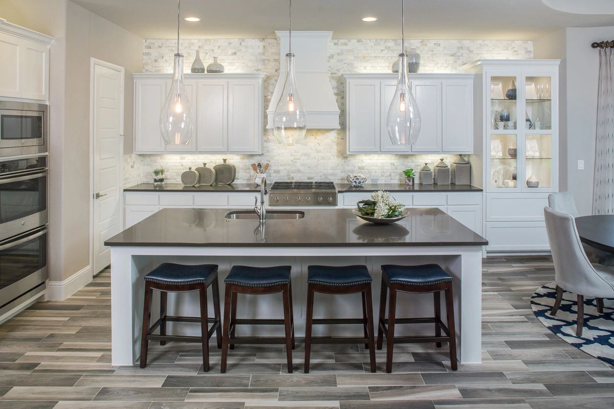 Electrical_Services_Kitchen_Lighting