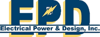 Electrical Power & Design