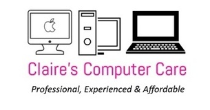 Claire's Computer Care