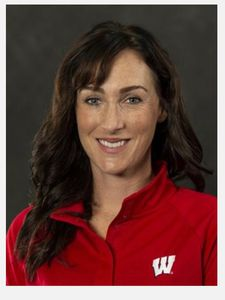 Coach Mack has been climbing the NCAA coaching ranks since 2009. She is currently the woman's distan