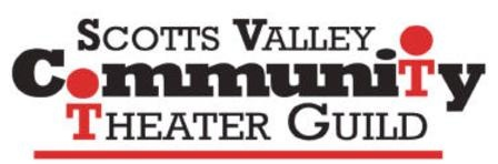 Scotts Valley Community Theater Guild