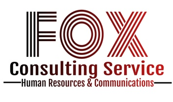 Fox Consulting