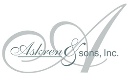 Askren & Sons inc.