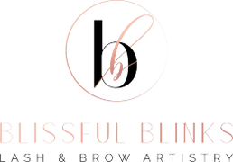 Blissfulblinks