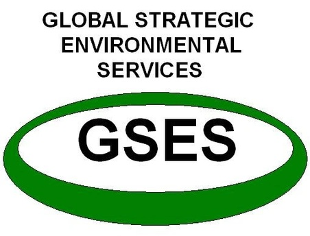 Global Strategic Environmental Services