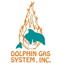 Dolphin Gas System, Inc.