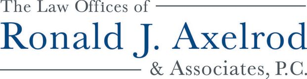 Ronald J. Axelrod & Associates, PC
