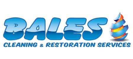 Bales Restoration Services