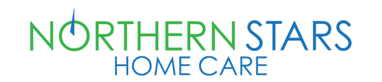 Northern Stars Home Care