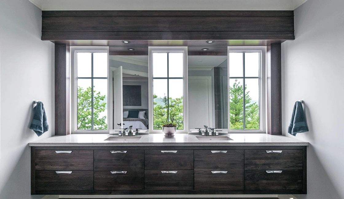 Fabulous Custom Kitchens Perkinsfield Kitchen Bath Inc Interior Design Ideas Oxytryabchikinfo
