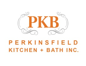 Perkinsfield Kitchen & Bath INC.